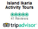 Read Recent Guest Review