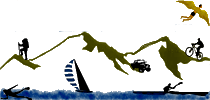 Island Ikaria Activity Tours - Homepage